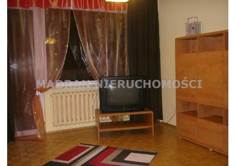 Mieszkanie do wynajęcia - Piotrkowska Śródmieście, Łódź, Łódź M., 51 m², 1900 PLN, NET-MDR-MW-66