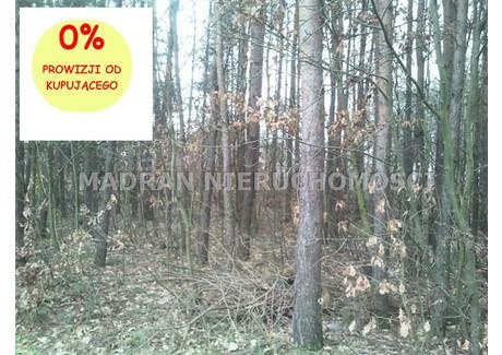 Działka na sprzedaż - Kania Góra, Zgierz, Zgierski, 1743 m², 165 000 PLN, NET-MDR-GS-511