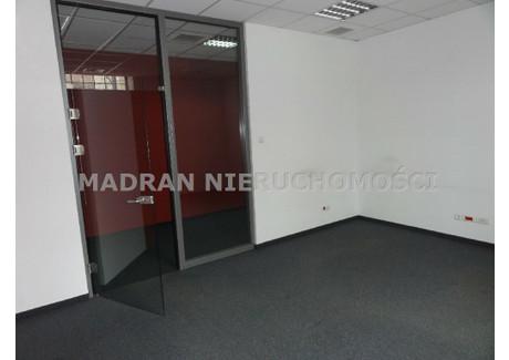 Biuro do wynajęcia - Śródmieście, Łódź, Łódź M., 230 m², 7820 PLN, NET-MDR-LW-401