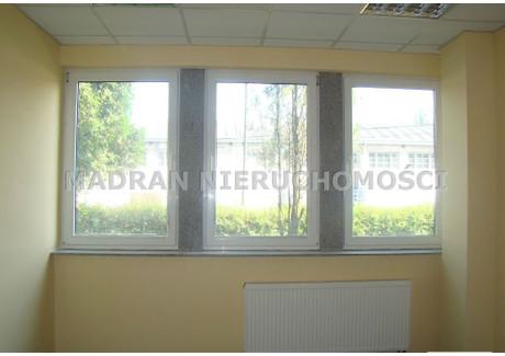 Biuro do wynajęcia - Ruda Pabianicka, Górna, Łódź, Łódź M., 19,6 m², 490 PLN, NET-MDR-LW-582