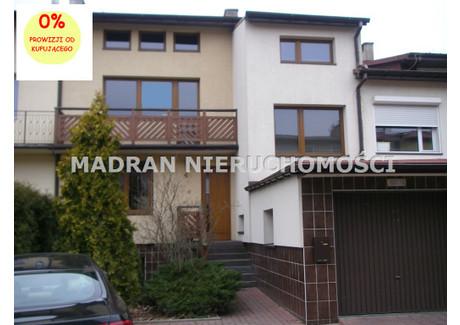 Dom na sprzedaż - Teofilów, Bałuty, Łódź, Łódź M., 350 m², 700 000 PLN, NET-MDR-DS-501