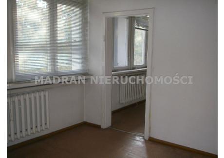 Biuro do wynajęcia - Teofilów, Bałuty, Łódź, Łódź M., 30 m², 510 PLN, NET-MDR-LW-183