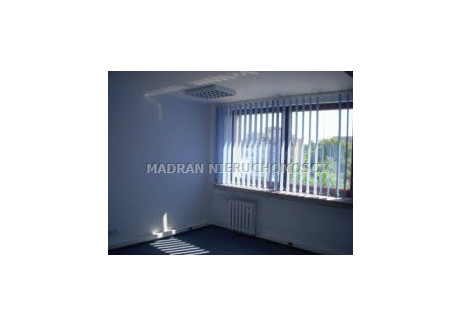 Biuro do wynajęcia - Bałuty, Łódź, Łódź M., 18,23 m², 273 PLN, NET-MDR-LW-274