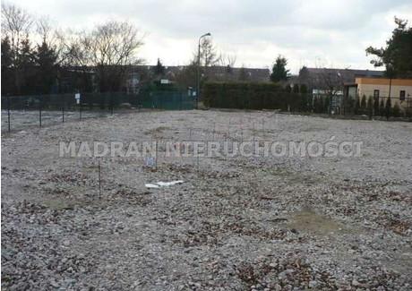 Działka do wynajęcia - Retkinia, Polesie, Łódź, Łódź M., 1250 m², 2500 PLN, NET-MDR-GW-562