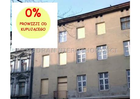 Dom na sprzedaż - Polesie, Łódź, Łódź M., 1637 m², 2 900 000 PLN, NET-MDR-DS-554