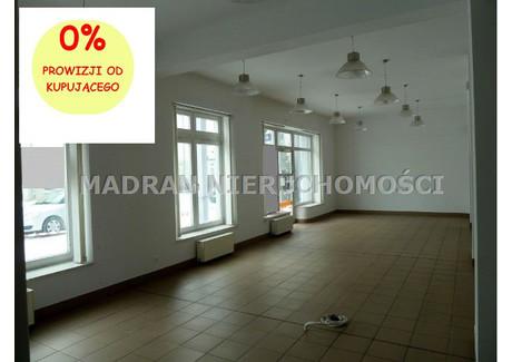 Lokal na sprzedaż - Romanów, Bałuty, Łódź, Łódź M., 133 m², 399 000 PLN, NET-MDR-LS-502