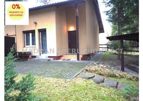 Dom na sprzedaż - Koszarzyska, Piwniczna-Zdrój, Piwniczna, Nowosądecki, 60 m², 170 000 PLN, NET-MDR-DS-525