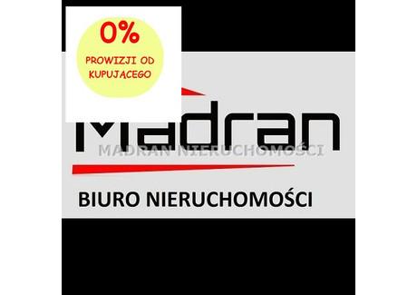 Działka na sprzedaż - Pabianice, Pabianicki, 1441 m², 815 000 PLN, NET-MDR-GS-234