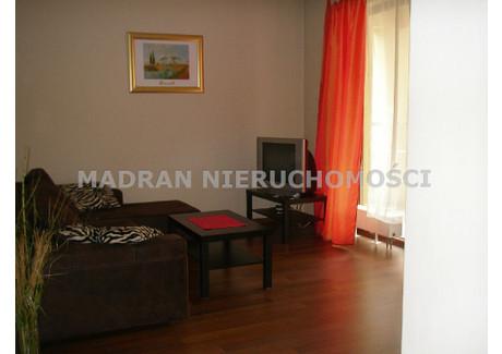 Mieszkanie do wynajęcia - Nawrot Śródmieście, Łódź, Łódź M., 53 m², 1550 PLN, NET-MDR-MW-28