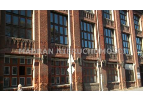 Lokal do wynajęcia - Kilińskiego Śródmieście, Łódź, Łódź M., 180 m², 4500 PLN, NET-MDR-LW-151