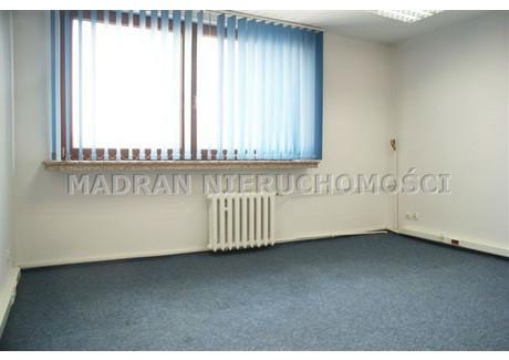 Biuro do wynajęcia - Bałuty, Łódź, Łódź M., 54,66 m², 1366 PLN, NET-MDR-LW-279