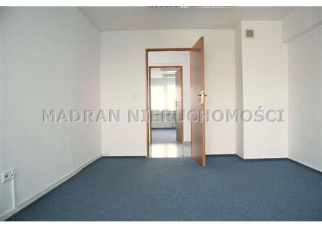 Biuro do wynajęcia - Bałuty, Łódź, Łódź M., 17,87 m², 446 PLN, NET-MDR-LW-298