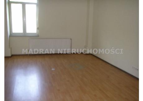 Biuro do wynajęcia - Chojny, Górna, Łódź, Łódź M., 25 m², 900 PLN, NET-MDR-LW-575