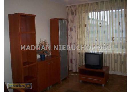 Mieszkanie do wynajęcia - Narutowicza Śródmieście, Łódź, Łódź M., 50 m², 1800 PLN, NET-MDR-MW-68