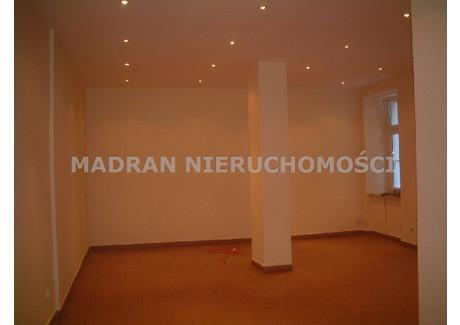 Lokal do wynajęcia - Śródmieście, Łódź, Łódź M., 54,9 m², 800 PLN, NET-MDR-LW-735