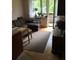 Mieszkanie na sprzedaż - Śródmieście, Szczecin, 54 m², 249 000 PLN, NET-MKL01872
