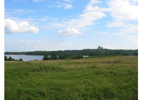 Działka na sprzedaż - Piszewo, Jeziorany, Olsztyński, 70 000 m², 1 050 000 PLN, NET-4/3386/OGS