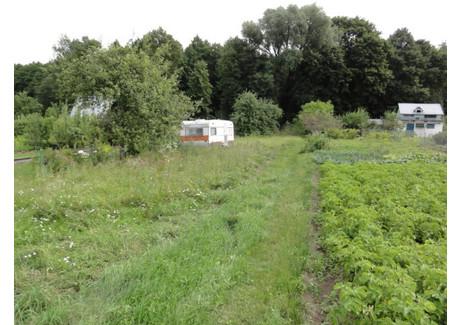 Działka na sprzedaż - Mrągowo, Mrągowski, 600 m², 35 000 PLN, NET-6/3386/OGS