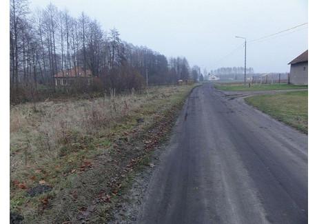 Działka na sprzedaż - Glinianka, Otwocki, 1500 m², 89 000 PLN, NET-162330
