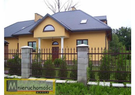 Dom na sprzedaż - Wiązowna, Otwocki, 200 m², 1 294 000 PLN, NET-250755