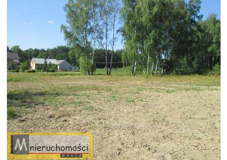 Działka na sprzedaż - Glina, Otwocki, 1494 m², 145 000 PLN, NET-258900