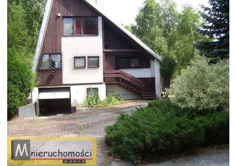 Dom na sprzedaż - Zakręt, Otwocki, 96 m², 430 000 PLN, NET-254243