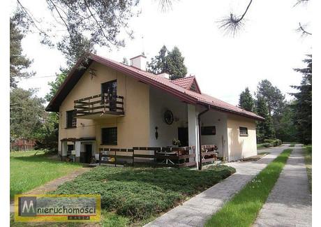 Dom na sprzedaż - Józefów, Otwocki, 150 m², 990 000 PLN, NET-349824