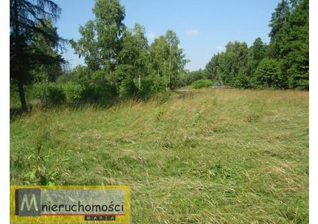 Działka na sprzedaż - Ponurzyca, Otwocki, 1500 m², 98 000 PLN, NET-250386