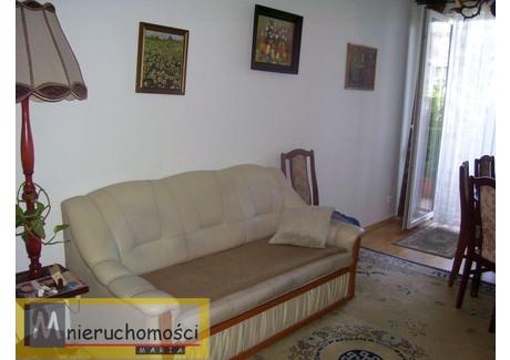 Mieszkanie na sprzedaż - Otwock, Otwocki, 51,5 m², 269 000 PLN, NET-263426