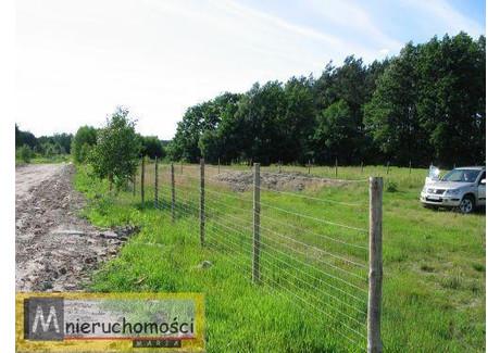 Działka na sprzedaż - Pęclin, Otwocki, 2400 m², 240 000 PLN, NET-254141