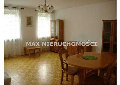 Mieszkanie do wynajęcia - Literacka Piaski, Bielany, Warszawa, Warszawa M., 60 m², 2300 PLN, NET-MXN-MW-1551