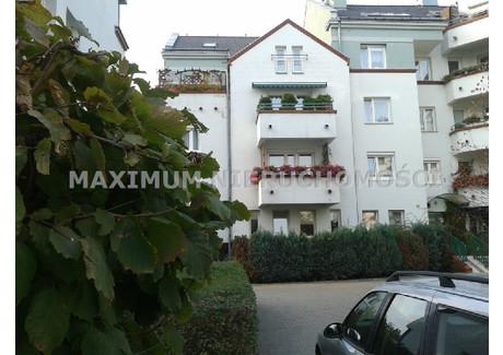 Mieszkanie na sprzedaż - Bliski Ursynów, Ursynów, Warszawa, Warszawa M., 69,84 m², 623 000 PLN, NET-MAX-MS-72447