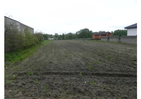 Działka na sprzedaż - Nowy Świat, Wieluń (gm.), Wieluński (pow.), 3300 m², 75 000 PLN, NET-56320900