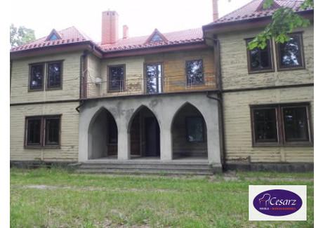Dom na sprzedaż - Kraszkowice, Powiat Wieluński, 700 m², 498 000 PLN, NET-5/06/2012