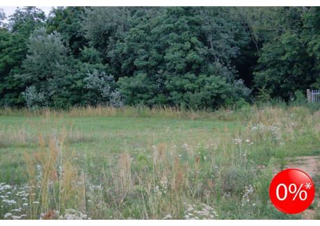 Działka na sprzedaż - Strzelce Opolskie, Strzelecki, 1118 m², 120 000 PLN, NET-221160162