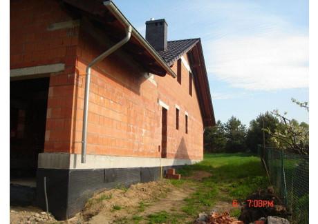 Dom na sprzedaż - Bąków, Kluczbork, Kluczborski, 128 m², 350 000 PLN, NET-112960162