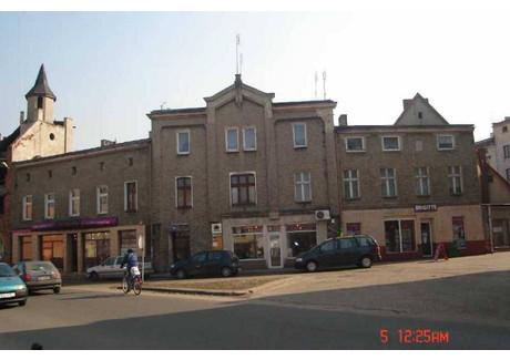 Mieszkanie na sprzedaż - Kluczbork, Kluczborski, 87,47 m², 210 000 PLN, NET-12060162
