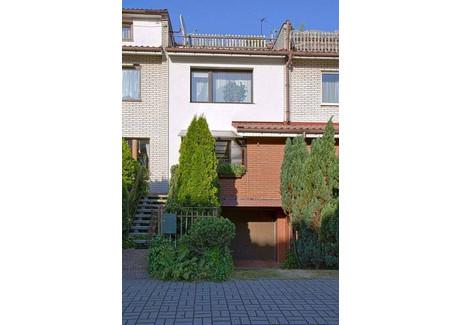 Dom na sprzedaż - Gm. Opole, Opole, 177 m², 545 000 PLN, NET-324920162