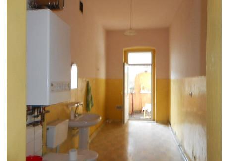Mieszkanie na sprzedaż - Kluczbork, Kluczborski, 89,43 m², 160 000 PLN, NET-321040162