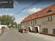 Biuro na sprzedaż - Burkatów 39A Burkatów, Świdnica (gm.), Świdnicki (pow.), 83,6 m², 112 600 PLN, NET-1057