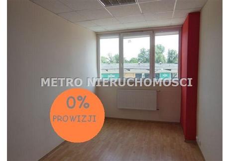 Lokal do wynajęcia - Długa Szczepin, Stare Miasto, Wrocław, Wrocław M., 50 m², 1750 PLN, NET-MET-LW-166