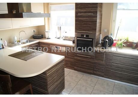 Mieszkanie na sprzedaż - Sąsiedzka Klecina, Krzyki, Wrocław, Wrocław M., 126 m², 650 000 PLN, NET-MET-MS-48