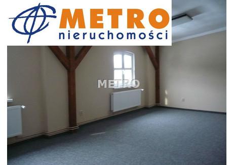 Biuro do wynajęcia - Centrum, Bydgoszcz, Bydgoszcz M., 32 m², 960 PLN, NET-MET-LW-107953-2
