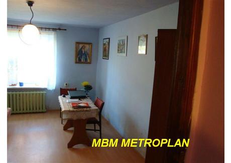 Dom na sprzedaż - Miękinia, Miękinia (gm.), Średzki (pow.), 140 m², 290 000 PLN, NET-00148/D/MBM