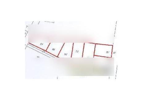 Działka na sprzedaż - Oleśnica, Oleśnicki, 994 m², 130 000 PLN, NET-129