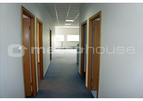 Biuro do wynajęcia - Grabów, Warszawa, 620 m², 20 300 PLN, NET-GOTE573