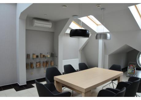 Biuro do wynajęcia - Moniuszki Bydgoskie Przedmieście, Toruń, 140 m², 4200 PLN, NET-4