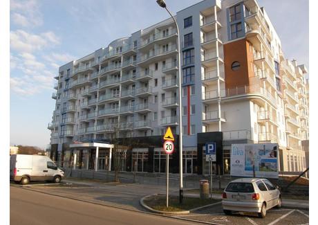 Komercyjne na sprzedaż - Kościuszki Park Nadmorski, Kołobrzeg, Kołobrzeski, 26,84 m², 290 000 PLN, NET-Aptm27