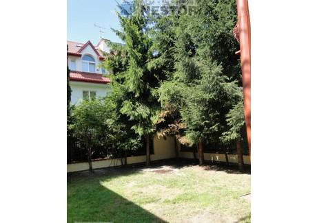 Dom na sprzedaż - Imielin, Ursynów, Warszawa, 271 m², 1 750 000 PLN, NET-202/455/ODS
