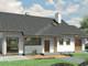 Dom na sprzedaż - Skubianka, Serock (gm.), Legionowski (pow.), 140,6 m², 415 000 PLN, NET-8-2046